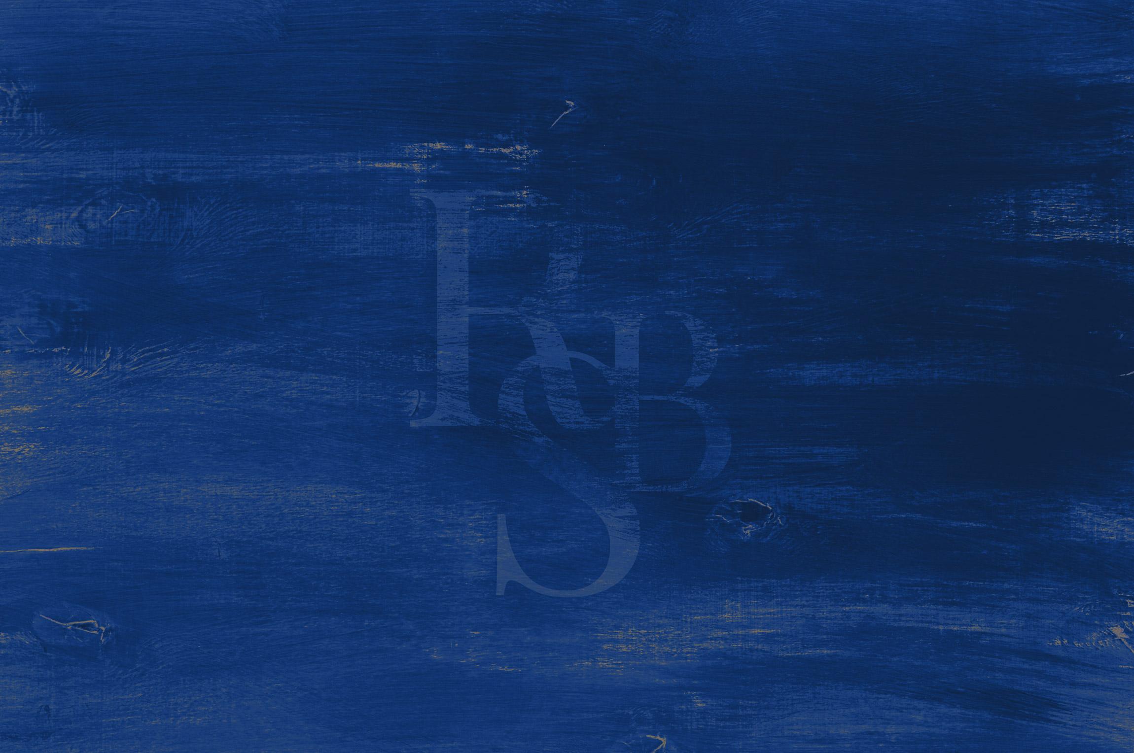 Richard Šveda – SONGS – M.Sch.-Trnavský: Sedíme tu smutní