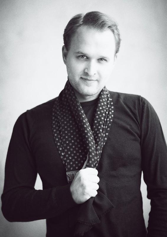 Richard-Sveda-3